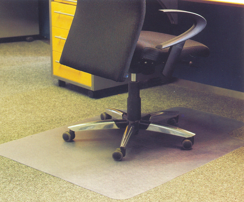 chair mat